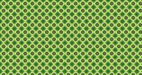 Pattern 252