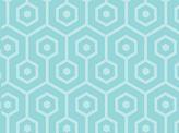 Pattern 254