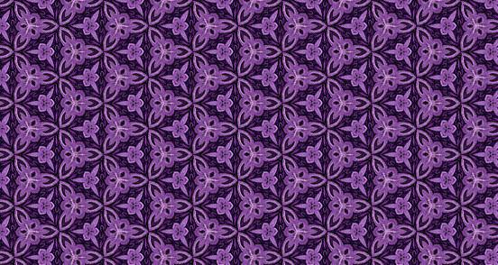 Pattern 255