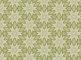 Pattern 256