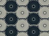 Pattern 257