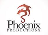 Phoenix Production
