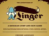 The Adventures of Tinge