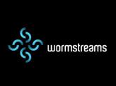 Wormstreams