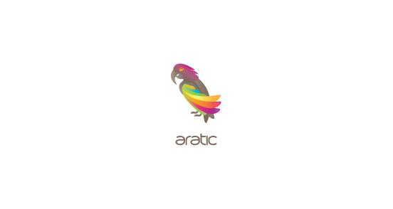 Aratic