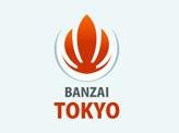 Banzai Tokyo