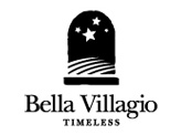 Bella Villagio