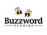Buzzword Studio
