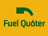 Fuel Quoter