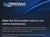 Go Site Wave