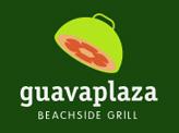 Guavaplaza