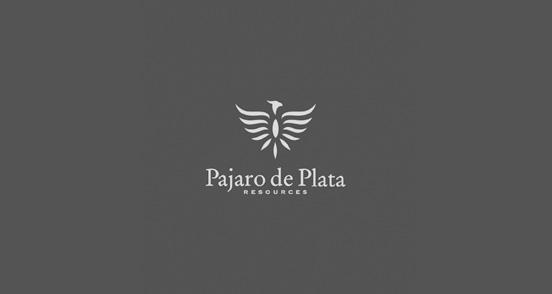 Pajaro de Plata
