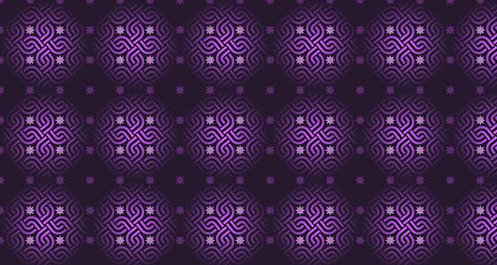 Pattern 285