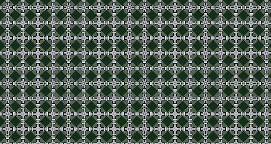 Pattern 286