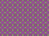 Pattern 263
