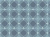 Pattern 265