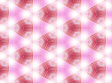 Pattern 266