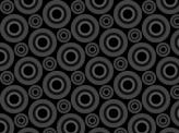 Pattern 267