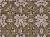 Pattern 271
