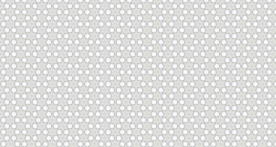 Pattern 273