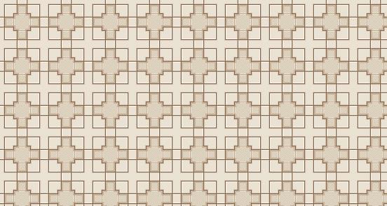 Pattern 274