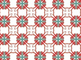 Pattern 275
