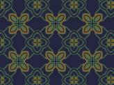 Pattern 276