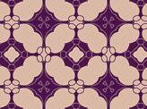 Pattern 277