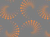 Pattern 278