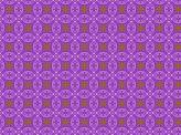 Pattern 279