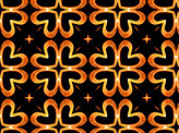 Pattern 281