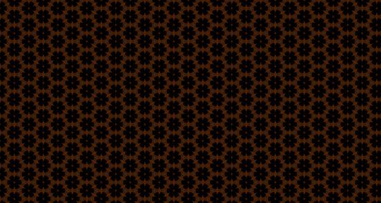 Pattern 282