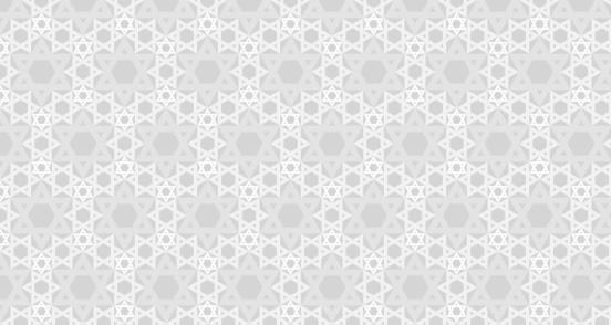 Pattern 283