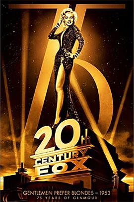 Beautiful Posters Celebrating 20th Century Fox's 75th