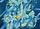Tyrsa Blue