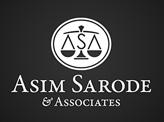 Asim Sarode