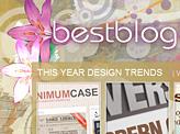 Best blog box