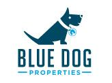 Blue Dog Properties