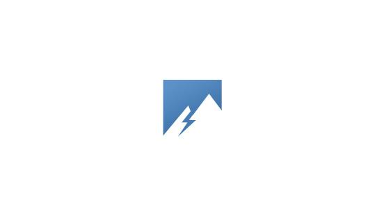 Blue Mountain Electric