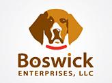 Boswick