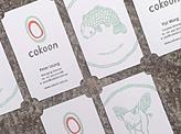 Cokoon Letterpress