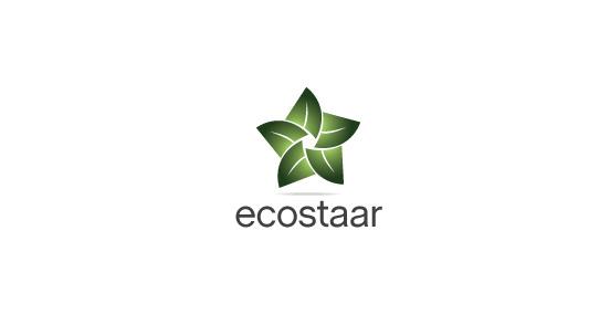 Eco Staar