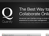 Get Quantify