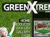 Green Xtreme