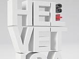 Hel Vet Ica