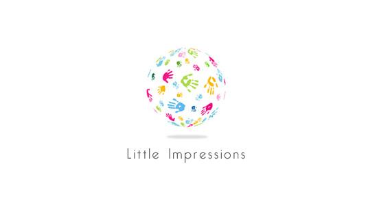Little Impressions