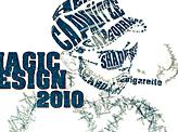 Magic Design 2010