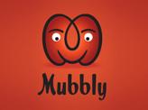 Mubbly
