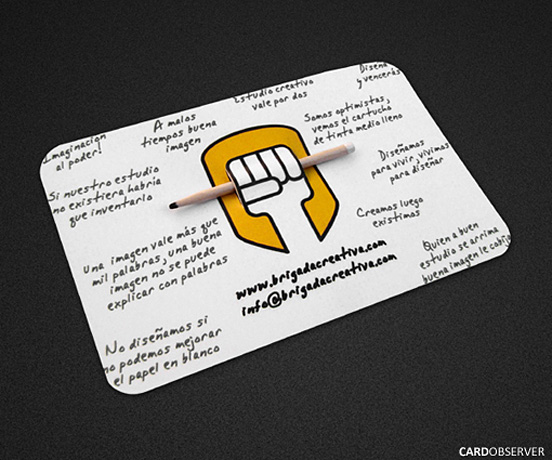 Original-Card