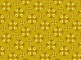 Pattern 289